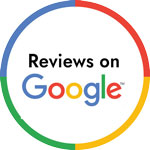 Google-Review-scriptfeeds